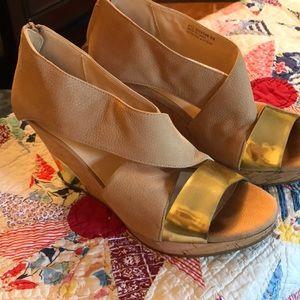 Cole Hahn Shoes